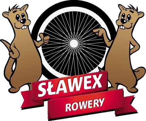 Rowery Radom Sławex